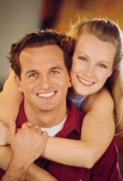 מדריך להישרדות זוגית בחגים