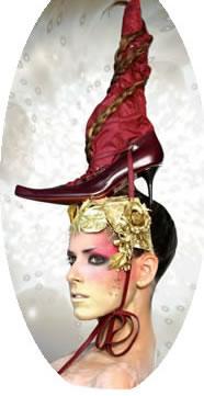 נעלי גזית בקולקציה סוכרית ומתוקה -  גם המחירים רציונאליים