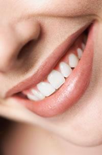טכנולוגיות המחשוב מגיעות גם לשיניים: אסתטיקה דנטלית