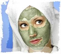 מרשמים למסכות פנים עם יוגורט - בריא, זול וטבעי