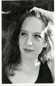 זוכרים את אלישבע גרינבאום - ומסמנים את הדרך למשוררי העתיד