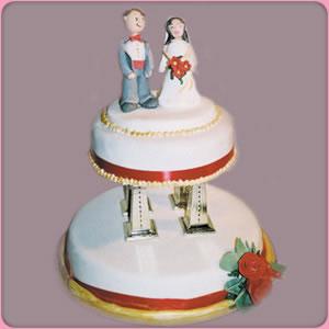טיפים ועצות למתחתנים לקראת הזמנת ארועי החתונה.