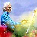 ממתאים סותרים בנוגע לטיפול הורמלי לנשים בגיל המעבר, כדאי לדעת!
