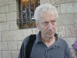סיכום הסרטים הישראלים בפסטיבל הסרטים בירושלים
