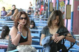 רשימת המועמדים לפרסי האקדמיה הישראלית לקולנוע