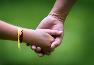 16 ילדים בגילאי 3-7 בצפון הארץ ממתינים למשפחות אומנה לאחר שהוצאו מבתיהם בעקבות מצבים של נטישה, התעללות או הזנחה