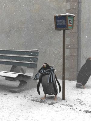 כריות חימום של חממית הטרנד הלוהט של טיפולי הבריאות החורף