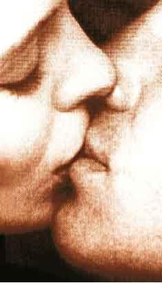 סדנה חווייתית להגשמת זוגיות ארוכת טווח בזמן קצר
