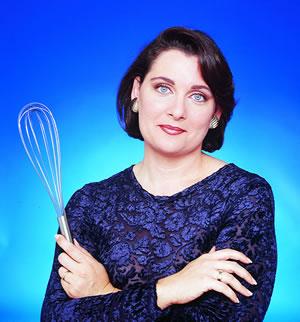 סידרת תוכניות בישול בערוץ האוכל ווידאו של YNET