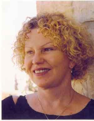 נשים משוררות אהבה שירה, שירים ומונולוגים לציון יום האשה הבינלאומי