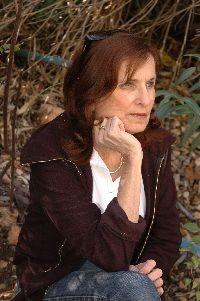 עדנה אדרת - אישה עם סיפור ודרך