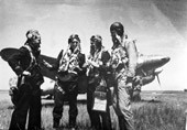 נשים במלחמה- סדרת תעודה חדשה בהפקת מחלקת התעודה של הערוץ הראשון