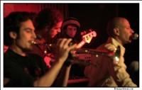 ירושלים רוקדת רגאיי בחום של יולי עם להקות הרגאיי המפורסמות ביותר בישראל!