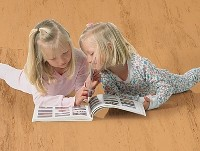 נפילות ילדים בבית- אפשר להקטין ואף למנוע