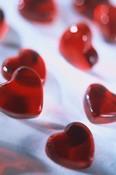לקראת יום האהבה...על תשוקה מינית בראי צמחי המרפא, השמנים האתריים והתזונה