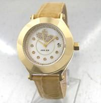 שעוני פרינס - מיוחד לאוהבים : שעוני HOLLYHEART של פרינס