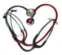 מעקב הטלרפואה משפר את סיכויי ההישרדות לאחר התקף לב