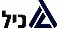 כימיקלים לישראל מרחיבה את תמיכתה בארגוני הסיוע לנשים בנגב