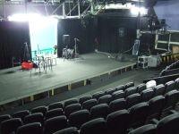 דואט חדש לשלומי סרנגה וזוהר ארגוב ז'ל צולם באולפני stage vision