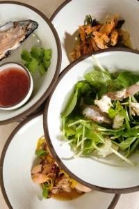 'פסטיבל הים' של מסעדת איזבל במהלך חודש נובמבר