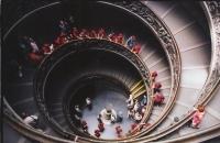 ריה 39 לאמנות עכשווית מציגה: תערוכת צילומים לאמן הבינלאומי תומר גניהר
