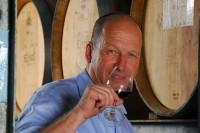 טפרברג מריטאז' 2007 - זוכה מדליית הזהב בתחרות היין הבינלאומית 'טרה וינו 2008'