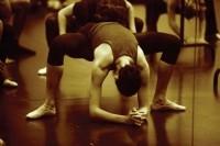סטודיו B - מוסד הריקוד התל-אביבי פותח סטודיו נוסף בהרצליה פיתוח