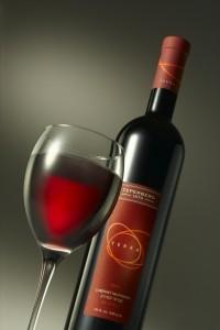 יקב ''טפרברג 1870'' משיק בימים אלו את סדרת ''טרה'' בחנויות יין מובחרות בניו יורק.