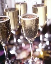איזו שמפניה לסילבסטר?