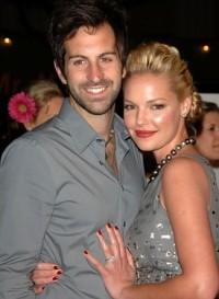 החתונות של 2008