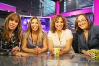 Yes השיקה את SHE - ערוץ נשים