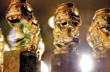 טקס פרסי גלובוס הזהב 2009 – חוויות מהטקס, רשימת הזוכים המלאה והלילה שהיה