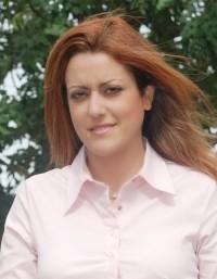 נישואים חד מיניים בישראל הם פצצת גירושין מתקתקת