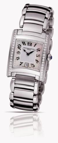 יום האישה הבינלאומי כבר כאן ואיתו הדילמה למתנה ... המדריך המלא – שעון לכל אישה !!!