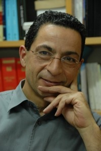 ראיון עם דניאל סרור – עורך דינה של א' מפרשת קצב