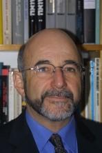 יום השואה 2009 - הספרים החדשים בהוצאת 'יד ושם'