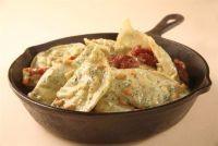 מטעמי המטבח האיטלקי וסודות המטבח האסייתי!