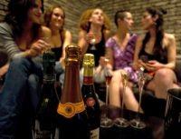 האוניברסיטה הפתוחה של עולם האלכוהול