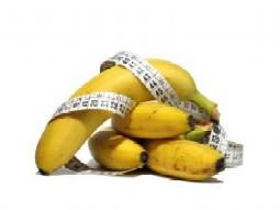 טיפים הקשורים לשמירה על בננות