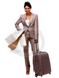 תיירות עסקית - מהם הנתונים העכשוויים ?