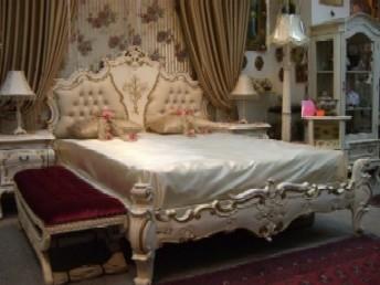 הטרנדים והמגמות בעיצוב חדרי השינה לחורף