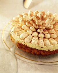 עוגת אייריש קרים