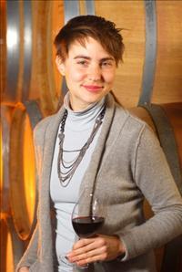 נשים ויין – על הקשר הקוסמי בין תשוקה לאמא אדמה