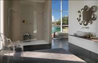 המדריך לשיפוץ חדר האמבטיה