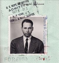הערוץ הראשון מציין את יום השואה הבינלאומי