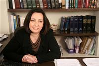 נא להכיר : זפט  - וולש - עורכות דין צדק