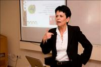 צרכנות ותעסוקה : 36% מהחברות במשק תומכות במדיניות של אפליה מתקנת לקידום נשים