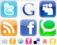 סוד האפקטיביות של נשים ברשתות חברתיות