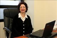 מצבה המשפטי של האישה בבית הדין הרבני