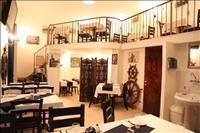 שבתאי הדייג - מסעדה משפחתית וכשרה בירושלים